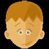 Foppe B. avatar