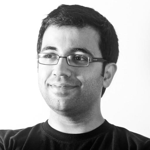 User Avatar of Fahad Murtaza