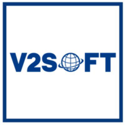 V2Soft Inc