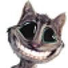 Edu  avatar