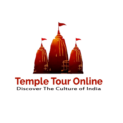 Templetouronline