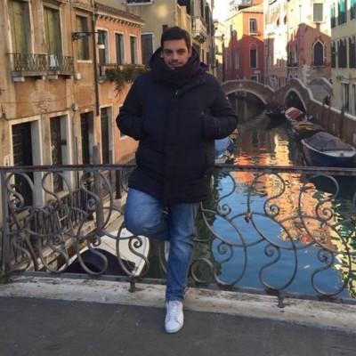 Alessandro Latini