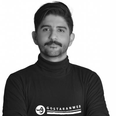 احمد عشوریان