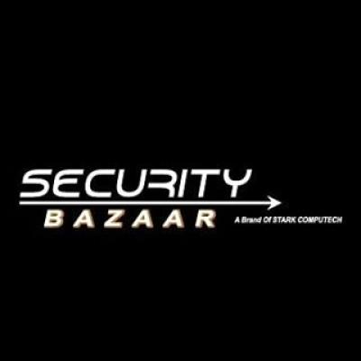 Securitybazaar