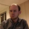 Per-Kristian H. avatar