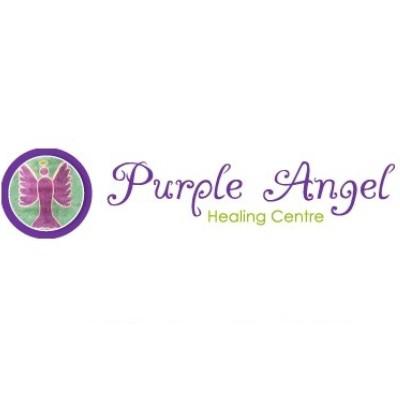 Purpleangelhc