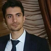 علی محمد افشار