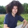Kirill V. avatar