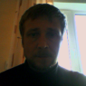 Allan Taruste