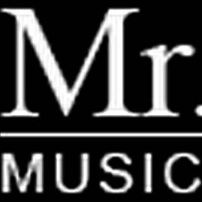 Mr. D's Music School