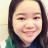 Melissa Hsu's avatar