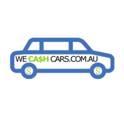 Wecashcars