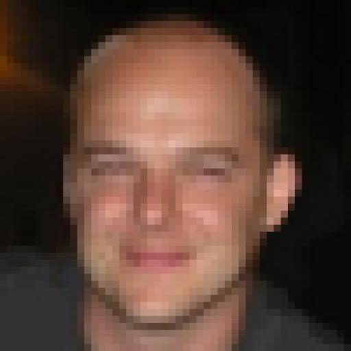 User Avatar of Stephen James