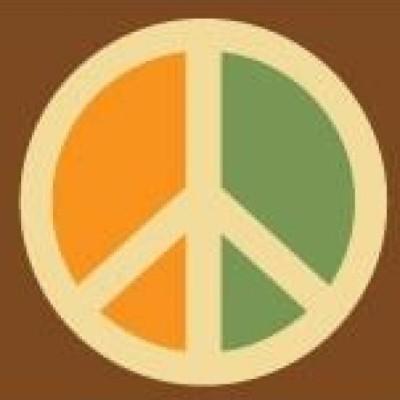 PeaceAddict