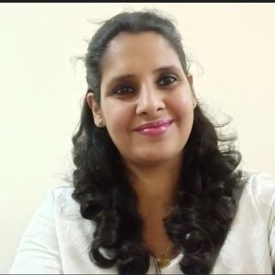 Vidhi Duggal