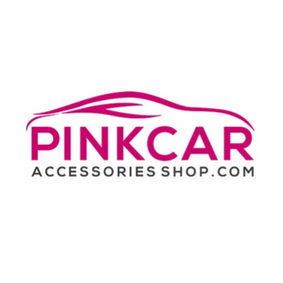 Pinkcaraccessoriesshop