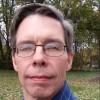 Terry Y. avatar