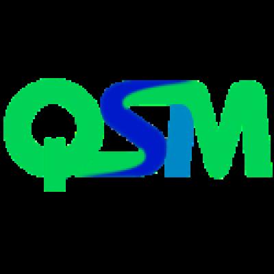 Quizsurveymaster