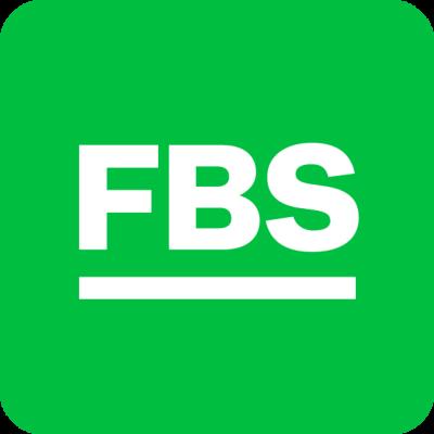 Fbs-Blog