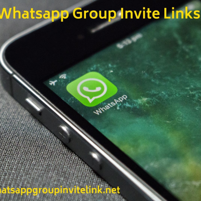 Whatsappgrouplink