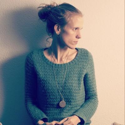 Lonneke Rozema