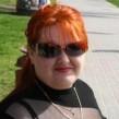 Блог специалиста: Белозубова Елена