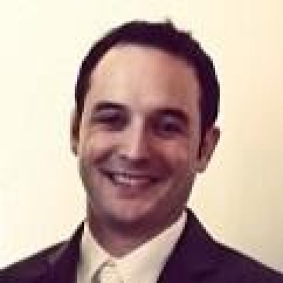 Jeff Schertz
