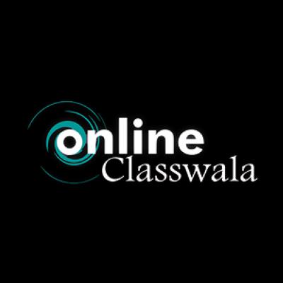 Onlineclasswala
