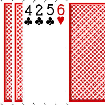 elron6900