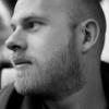 Aslak K. avatar
