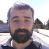 Lorenzo G. avatar