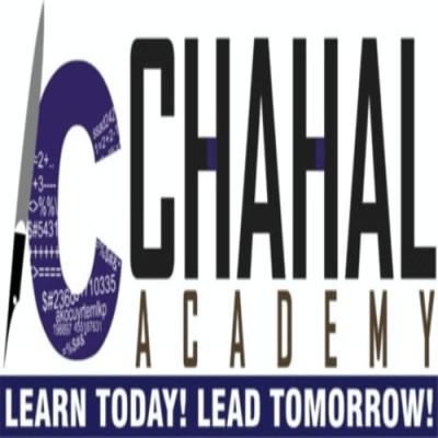 Chahalacademydelhi