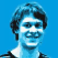 Rasmus Boll Greve's avatar