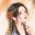 Yuki_Hann Avatar