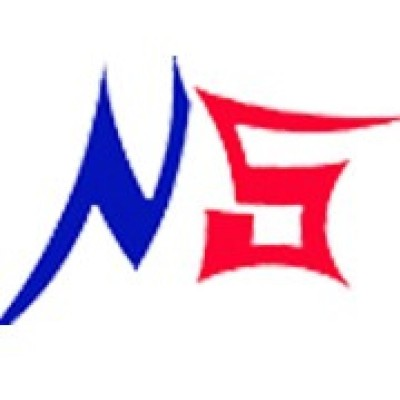 NationalSafetySchool