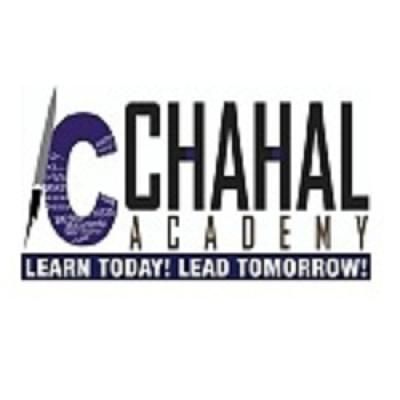 Chahalacademy012