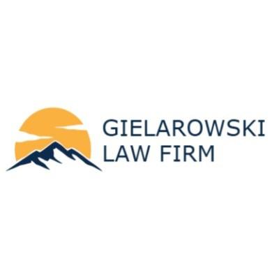 Gielarowskilawfirm