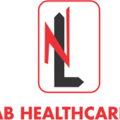Novalabgroup