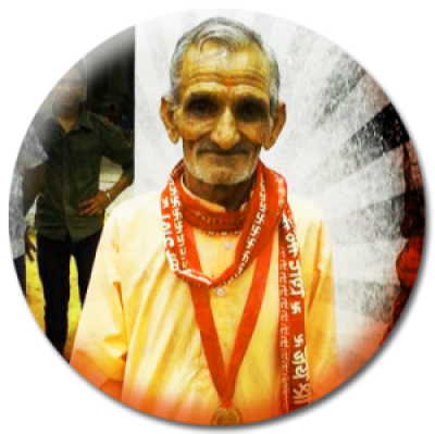 Astrologerskshastri