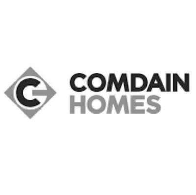 Comdain Homes