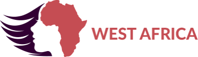 Beautywestafrica
