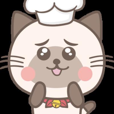 「廚神」噹噹