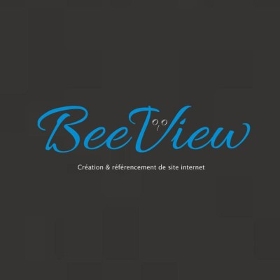 Bee View