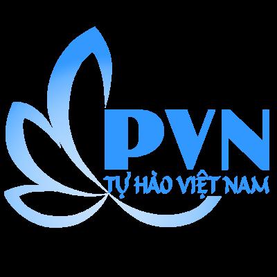 Proud Vietnam Travel