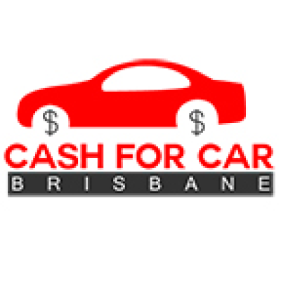 Cashforcarbrisbane