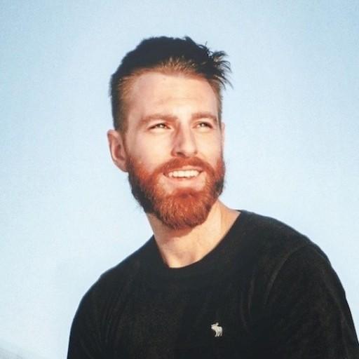 User Avatar of Craig Dennis