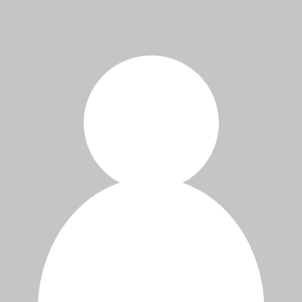 Headshot of MakeUseOf Writer, Habib Alamin