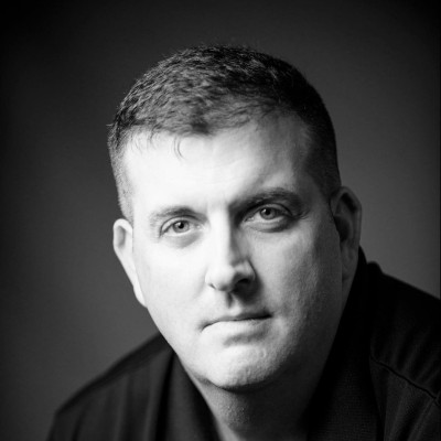 Jason Scott
