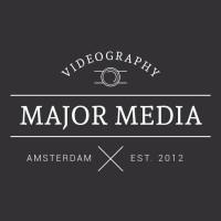 majormedia