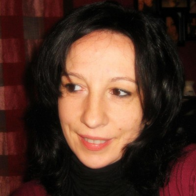 Debora Pignatari